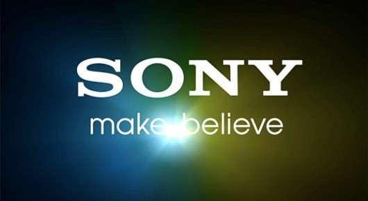 Harga Hp Sony Xperia