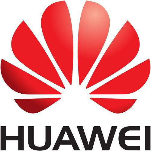 Harga Hp Huawei